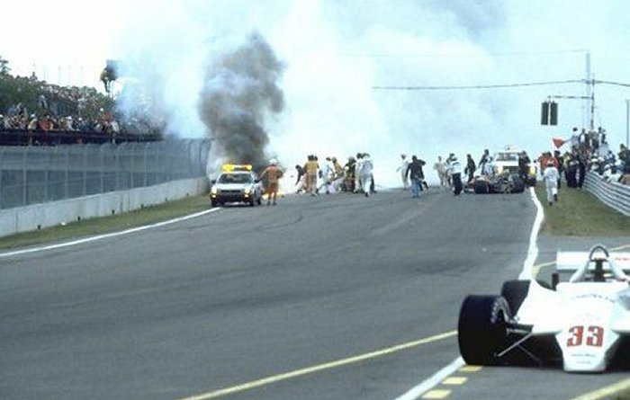 GP do Canadá na Formula 1 em Montreal de 1982 - formula1downloads.wordpress.com